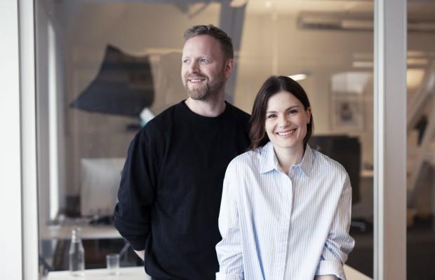 BYRAA Bodø vant «Tett På»